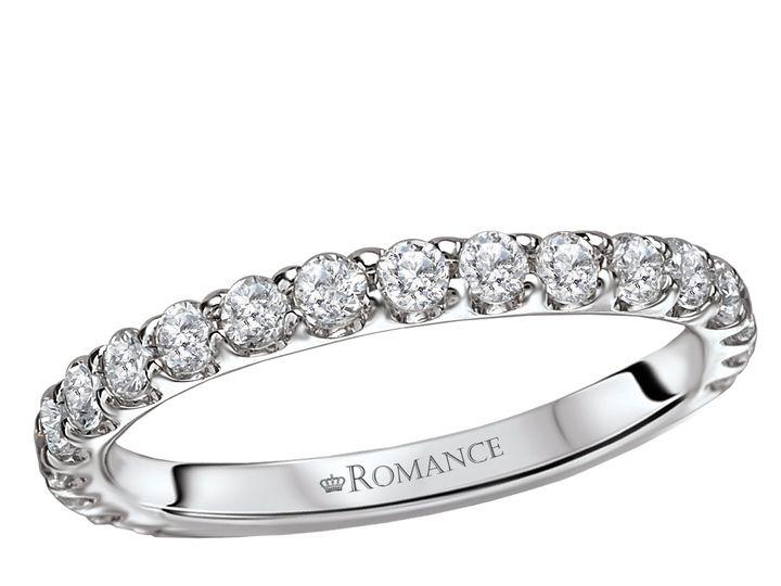 Tmx 117075 W 51 22642 1567009664 Tampa, Florida wedding jewelry