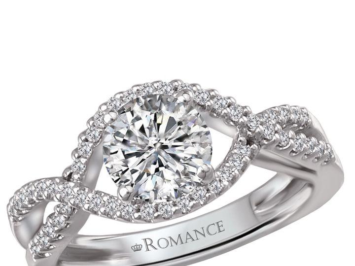 Tmx 117133 100k 51 22642 1567009643 Tampa, Florida wedding jewelry