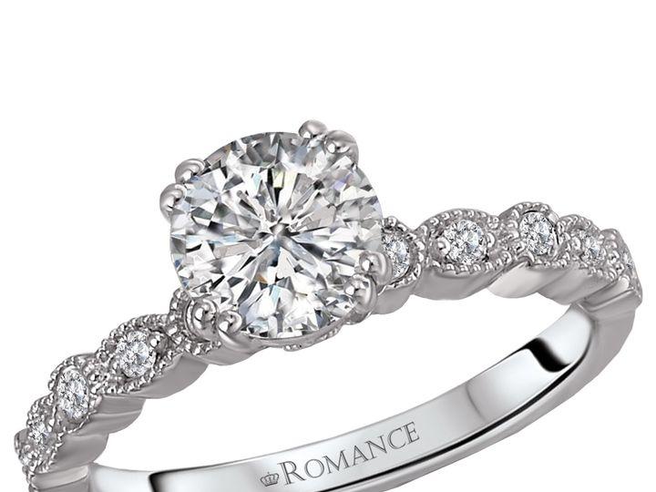 Tmx 117225 Rd100k 51 22642 1567009715 Tampa, Florida wedding jewelry