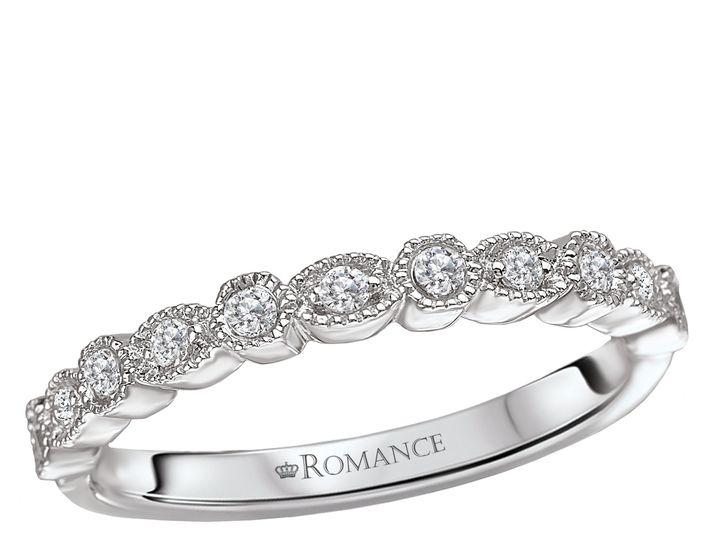 Tmx 117225 W 51 22642 1567009715 Tampa, Florida wedding jewelry