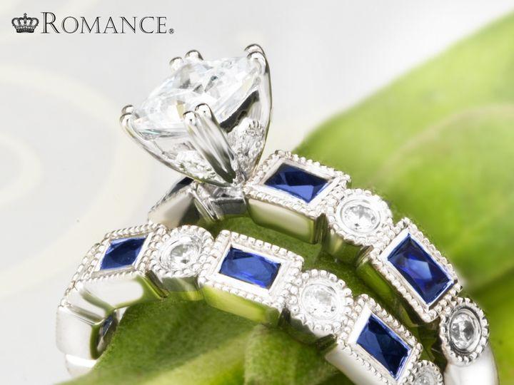 Tmx 117231 2 51 22642 1567008698 Tampa, Florida wedding jewelry