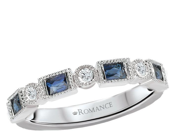 Tmx 117231 W 51 22642 1567009788 Tampa, Florida wedding jewelry