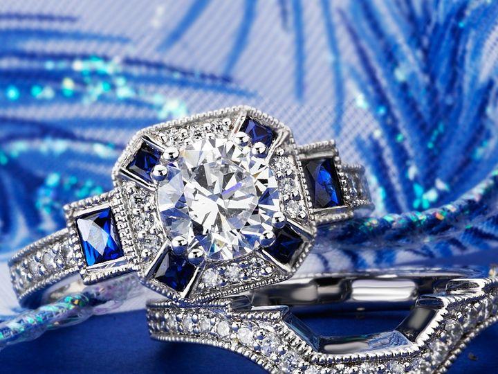 Tmx 117254 100 3 51 22642 1567008698 Tampa, Florida wedding jewelry