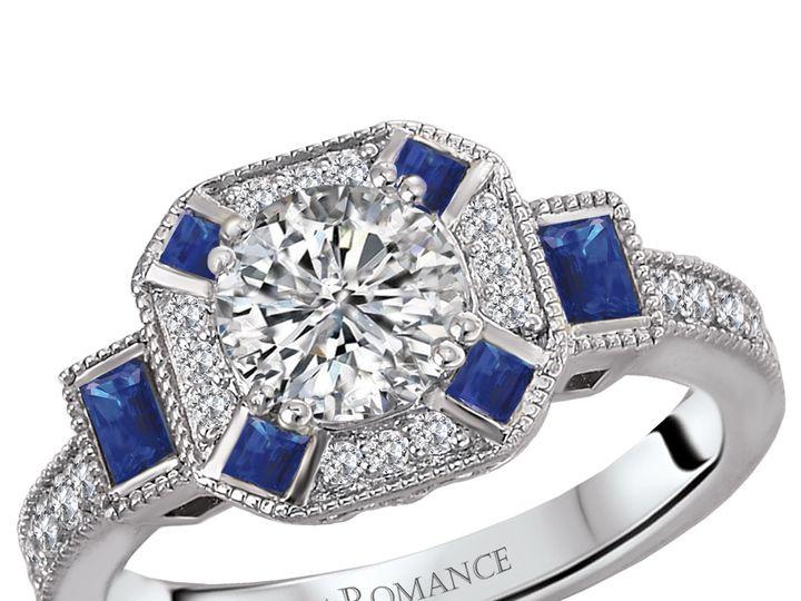 Tmx 117254 100k 51 22642 1567009877 Tampa, Florida wedding jewelry