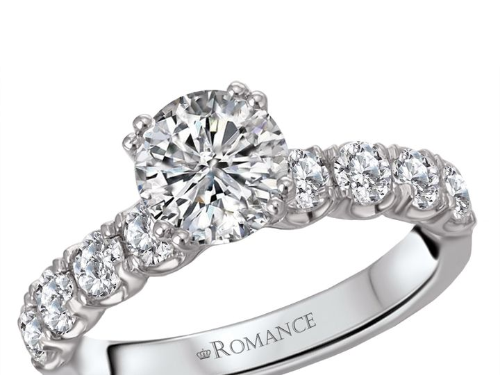 Tmx 117271 S Main 51 22642 1567009921 Tampa, Florida wedding jewelry
