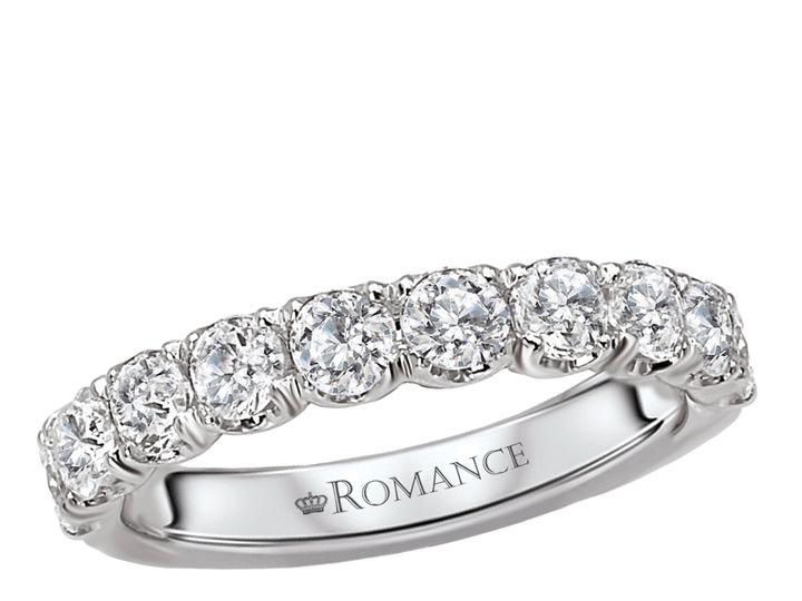 Tmx 117271 W 51 22642 1567009921 Tampa, Florida wedding jewelry