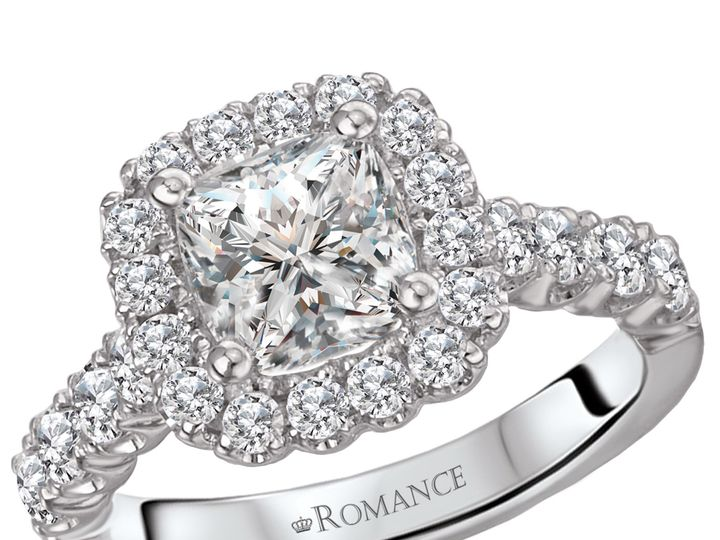 Tmx 117404 150k 51 22642 1567010061 Tampa, Florida wedding jewelry