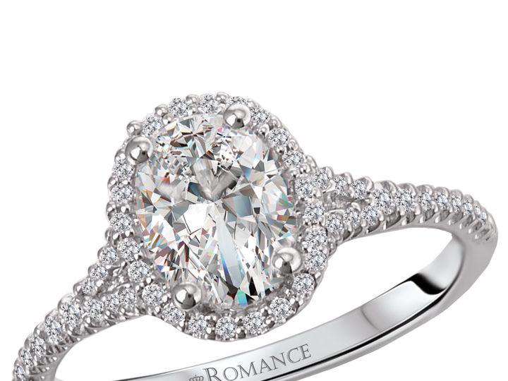 Tmx 117424 100k 51 22642 1567010001 Tampa, Florida wedding jewelry