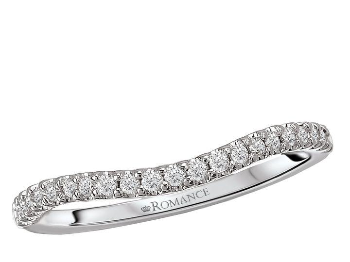 Tmx 117496 W 51 22642 1567010001 Tampa, Florida wedding jewelry