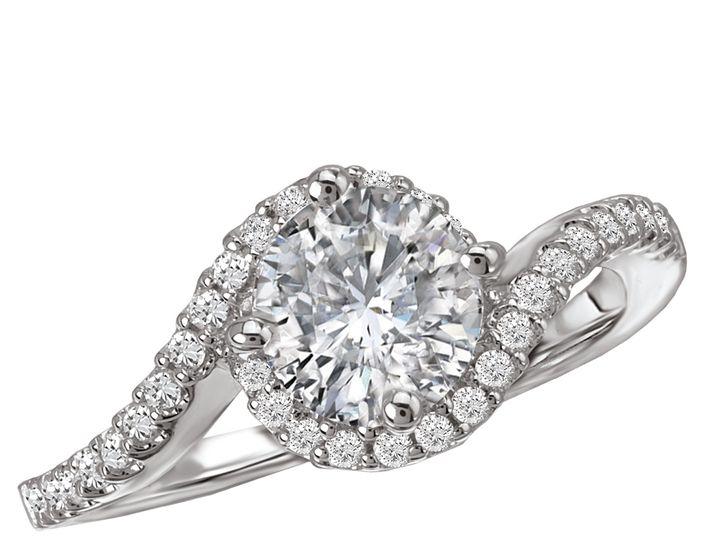 Tmx 117509 100k 51 22642 1567010160 Tampa, Florida wedding jewelry