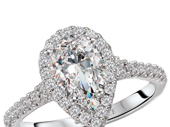 Tmx 117553 100 51 22642 1567010160 Tampa, Florida wedding jewelry
