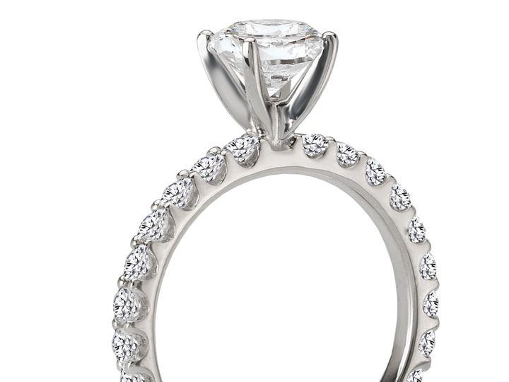 Tmx 117678 Sk 2 51 22642 1567010277 Tampa, Florida wedding jewelry