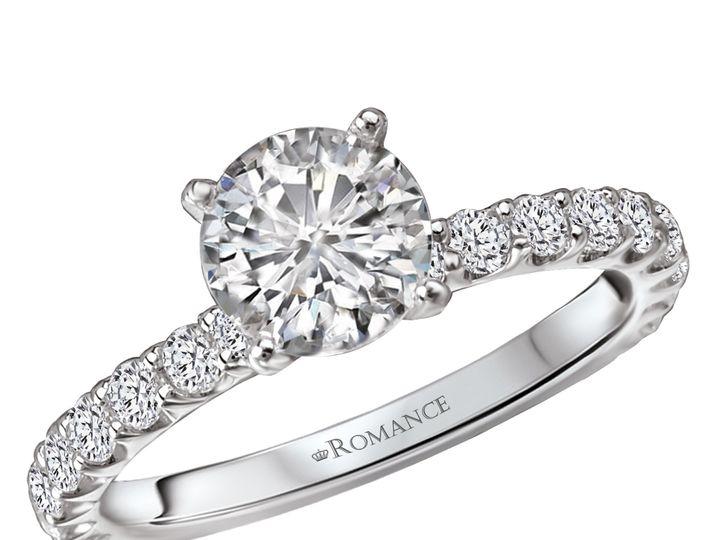 Tmx 117678 Sk 51 22642 1567010277 Tampa, Florida wedding jewelry