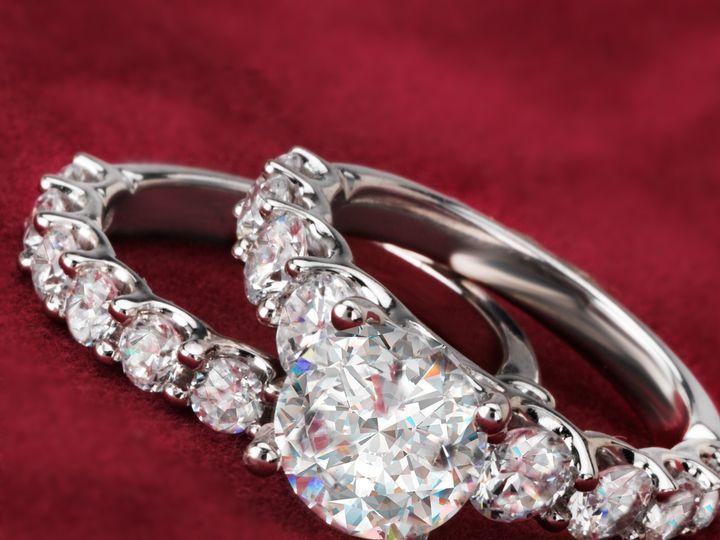 Tmx 117847 200 2 51 22642 1567008698 Tampa, Florida wedding jewelry