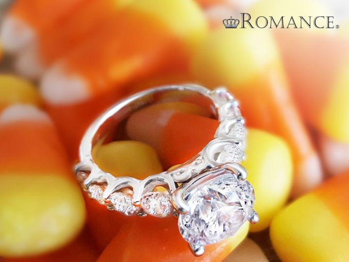 Tmx 117847 200 5 51 22642 1567008707 Tampa, Florida wedding jewelry