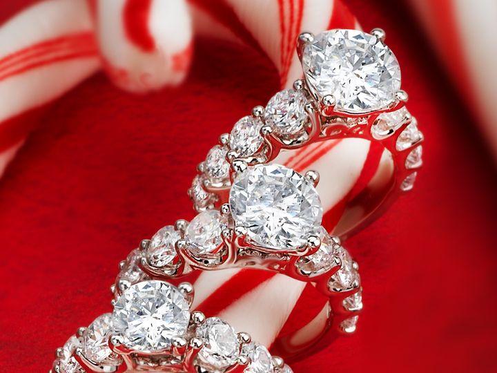 Tmx 117847 2 51 22642 1567008698 Tampa, Florida wedding jewelry
