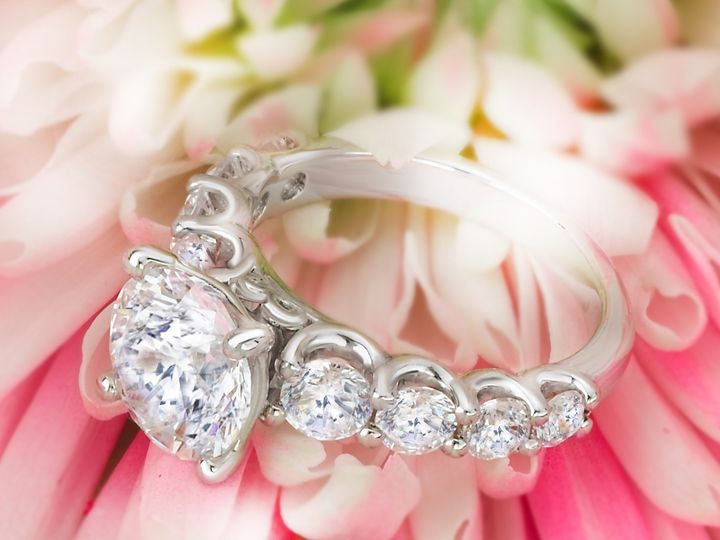 Tmx 117847 300 2 51 22642 1567008705 Tampa, Florida wedding jewelry