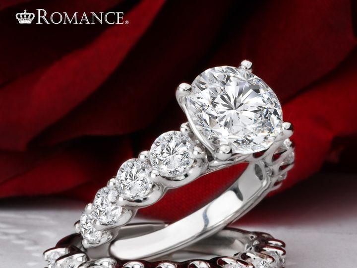 Tmx 117847 300 New 51 22642 1567008711 Tampa, Florida wedding jewelry