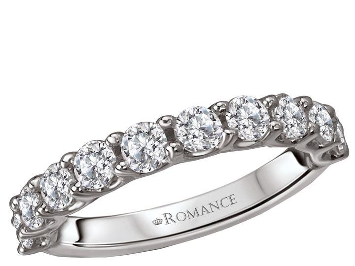Tmx 117847 W 51 22642 1567010367 Tampa, Florida wedding jewelry
