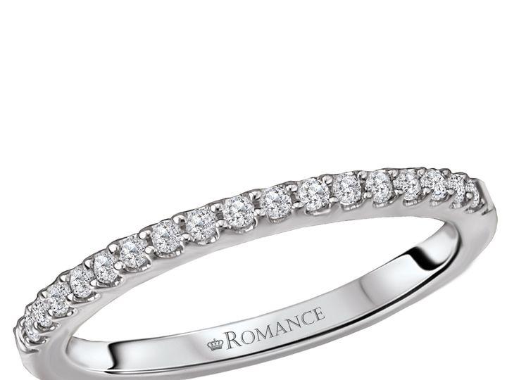 Tmx 117880 W 51 22642 1567010582 Tampa, Florida wedding jewelry