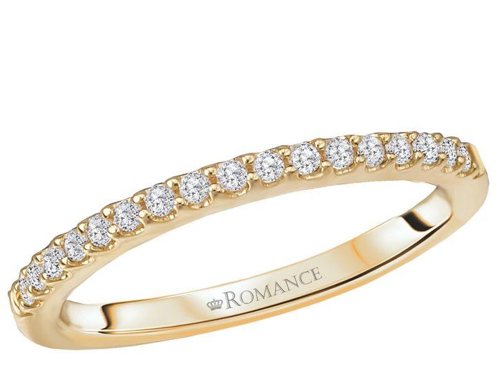 Tmx 117880 Wy 51 22642 1567010582 Tampa, Florida wedding jewelry