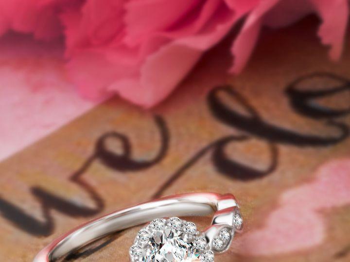 Tmx 117907 Ov100 Copy 51 22642 1567008706 Tampa, Florida wedding jewelry