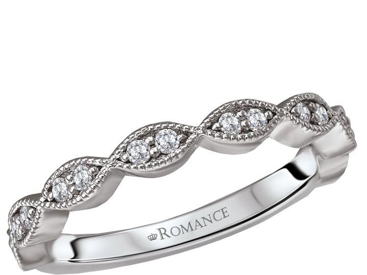 Tmx 117907 W 51 22642 1567010632 Tampa, Florida wedding jewelry