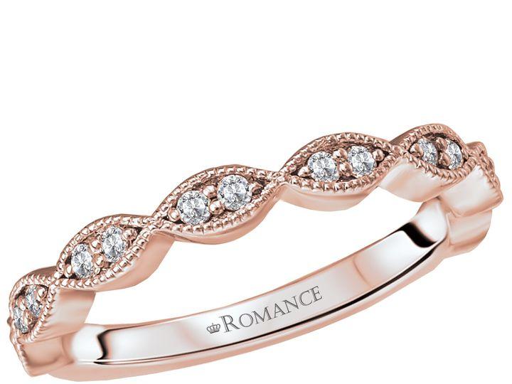 Tmx 117907 Wrk 51 22642 1567010632 Tampa, Florida wedding jewelry