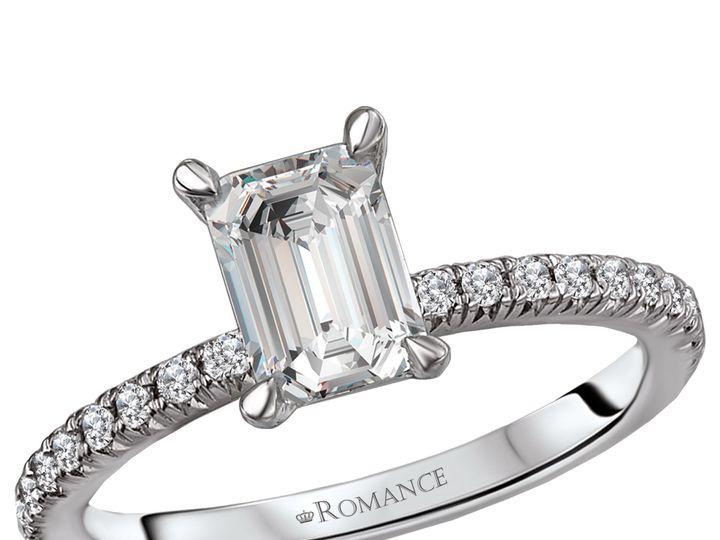 Tmx 117946 Em100k 51 22642 1567010889 Tampa, Florida wedding jewelry