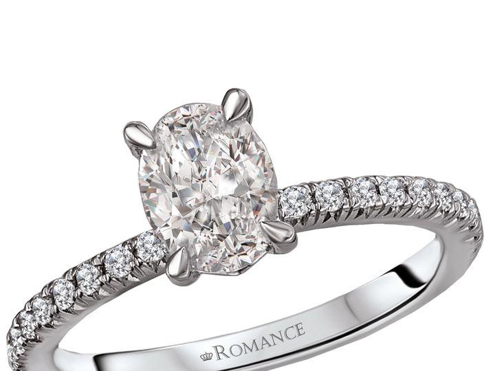 Tmx 117946 Ov100k 51 22642 1567010889 Tampa, Florida wedding jewelry