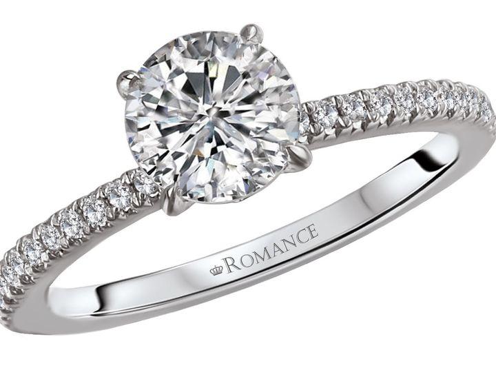 Tmx 117946 Rd100k 51 22642 1567010889 Tampa, Florida wedding jewelry
