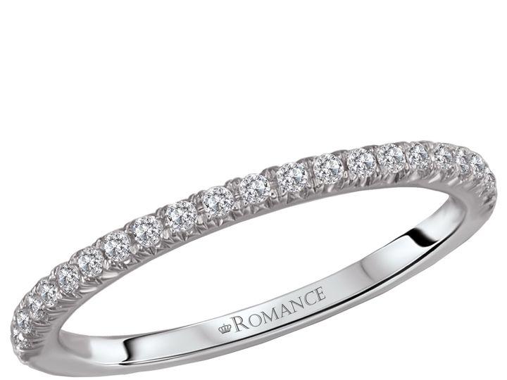 Tmx 117946 W 51 22642 1567010889 Tampa, Florida wedding jewelry