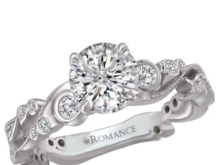 Tmx 119106 Rd100k 51 22642 1567011131 Tampa, Florida wedding jewelry