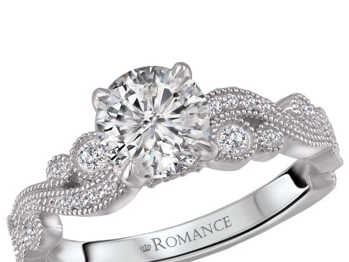 Tmx 119107 100k 51 22642 1567011172 Tampa, Florida wedding jewelry