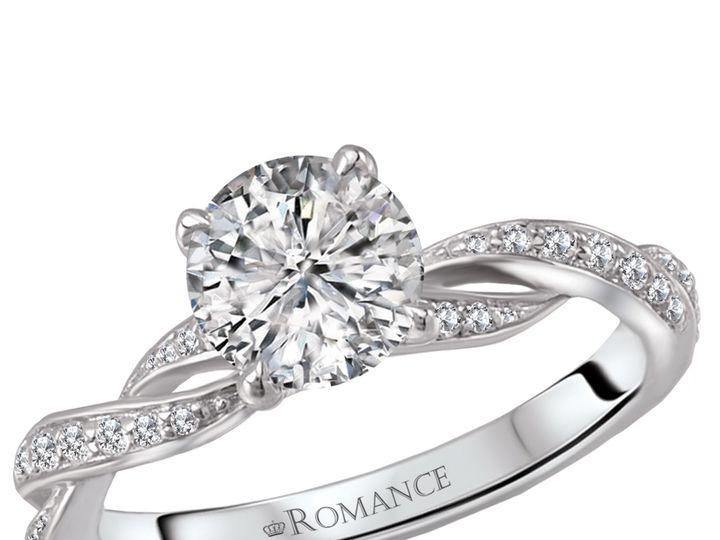 Tmx 119108 100 51 22642 1567011014 Tampa, Florida wedding jewelry