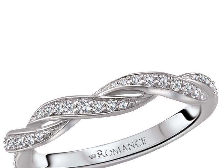 Tmx 119108 W 51 22642 1567011014 Tampa, Florida wedding jewelry