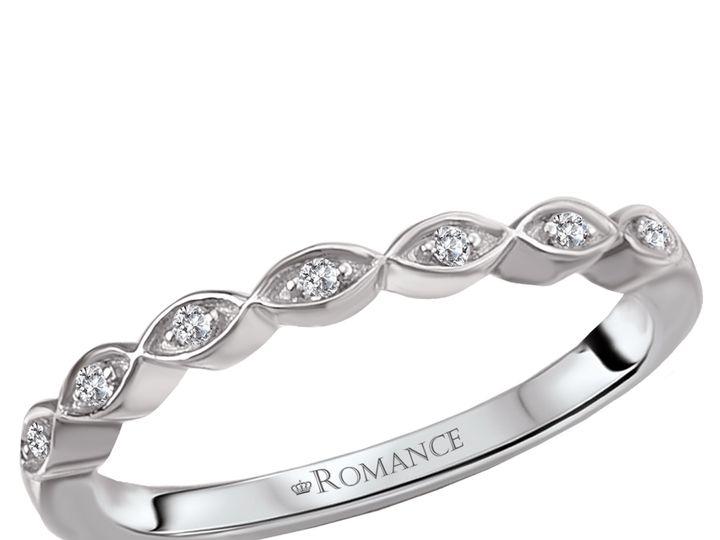 Tmx 119121 W 51 22642 1567011232 Tampa, Florida wedding jewelry