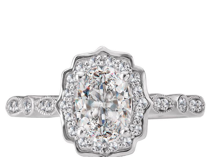 Tmx 119122 100k 2 51 22642 1567011244 Tampa, Florida wedding jewelry