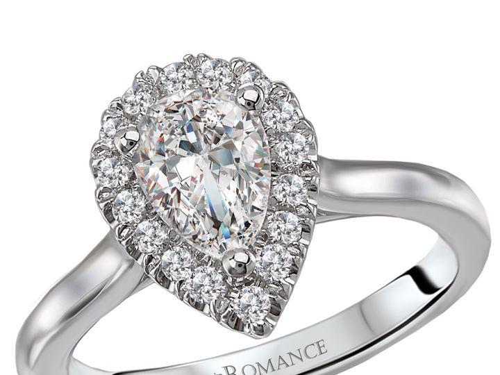Tmx 119155 Ps100k 51 22642 1567011328 Tampa, Florida wedding jewelry