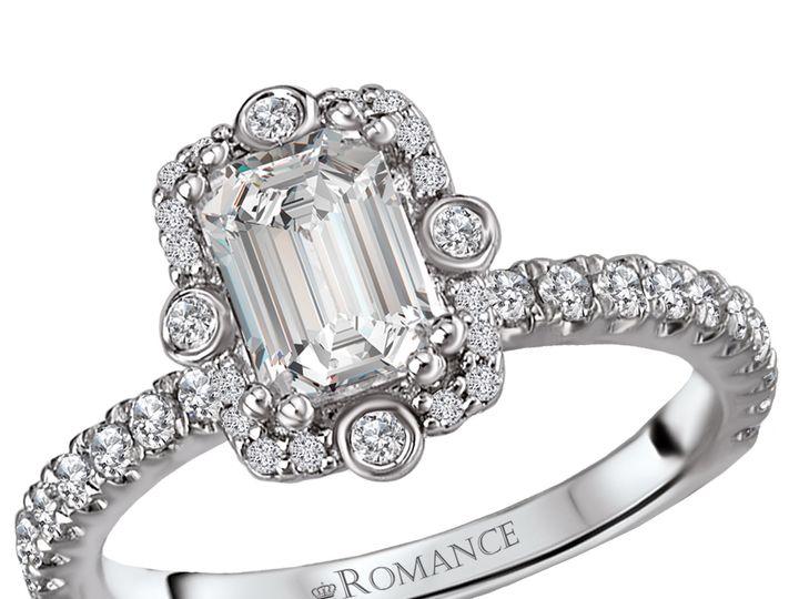 Tmx 119161 Em100k 51 22642 1567011381 Tampa, Florida wedding jewelry