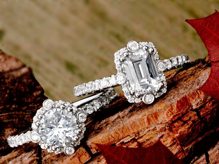 Tmx 119161 Rd Em 51 22642 1567008711 Tampa, Florida wedding jewelry
