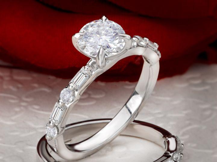 Tmx 119170 100 2 51 22642 1567008715 Tampa, Florida wedding jewelry