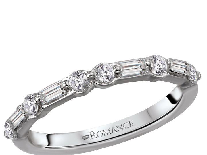 Tmx 119170 W 51 22642 1567011434 Tampa, Florida wedding jewelry