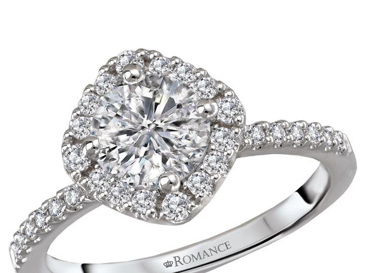 Tmx 119171 Rd100k 51 22642 1567011510 Tampa, Florida wedding jewelry