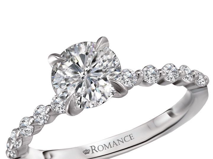 Tmx 119172 Rd100k 51 22642 1567011510 Tampa, Florida wedding jewelry