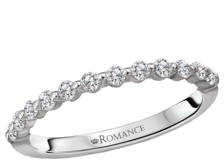Tmx 119172 W 51 22642 1567011510 Tampa, Florida wedding jewelry