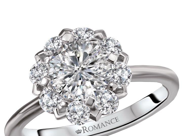 Tmx 119174 Rd100k 51 22642 1567011642 Tampa, Florida wedding jewelry