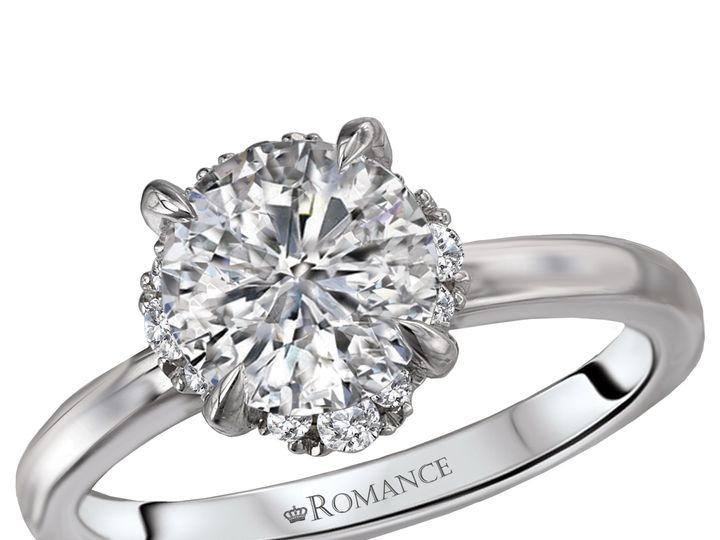Tmx 119175 Rd150k 51 22642 1567011781 Tampa, Florida wedding jewelry