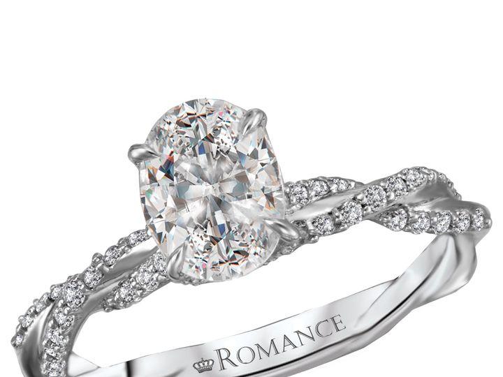 Tmx 119195 Ov100k 51 22642 1567011862 Tampa, Florida wedding jewelry