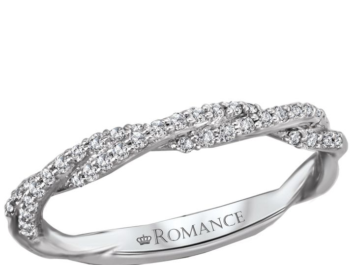 Tmx 119195 W 51 22642 1567011861 Tampa, Florida wedding jewelry